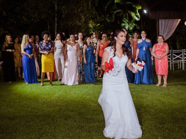 O casamento de Renan e Débora em Maricá, Rio de Janeiro 144