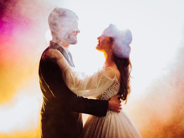 O casamento de Eduardo e Andréia em Blumenau, Santa Catarina 29
