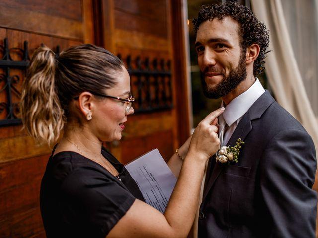 O casamento de Eduardo e Maria Eduarda em Campo Grande, Mato Grosso do Sul 14