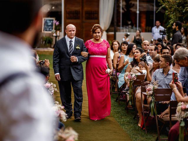 O casamento de Eduardo e Maria Eduarda em Campo Grande, Mato Grosso do Sul 16