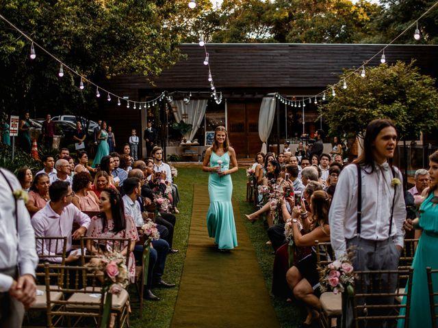 O casamento de Eduardo e Maria Eduarda em Campo Grande, Mato Grosso do Sul 21