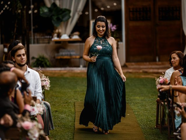 O casamento de Eduardo e Maria Eduarda em Campo Grande, Mato Grosso do Sul 24