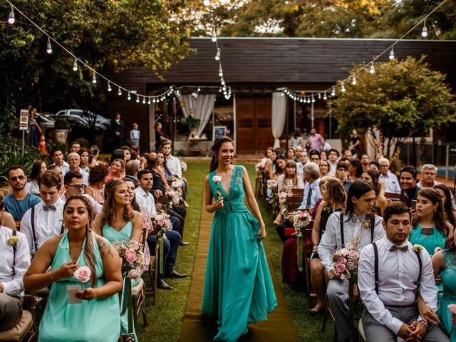 O casamento de Eduardo e Maria Eduarda em Campo Grande, Mato Grosso do Sul 31