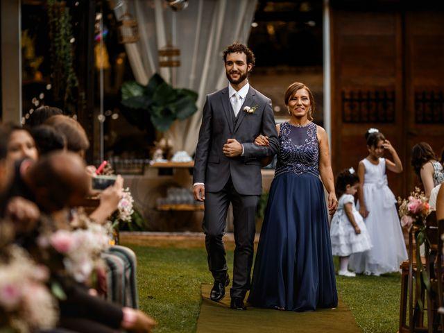 O casamento de Eduardo e Maria Eduarda em Campo Grande, Mato Grosso do Sul 32