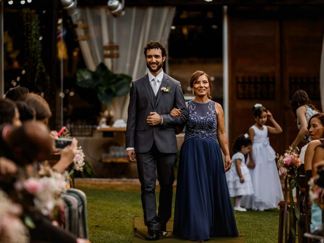 O casamento de Eduardo e Maria Eduarda em Campo Grande, Mato Grosso do Sul 33