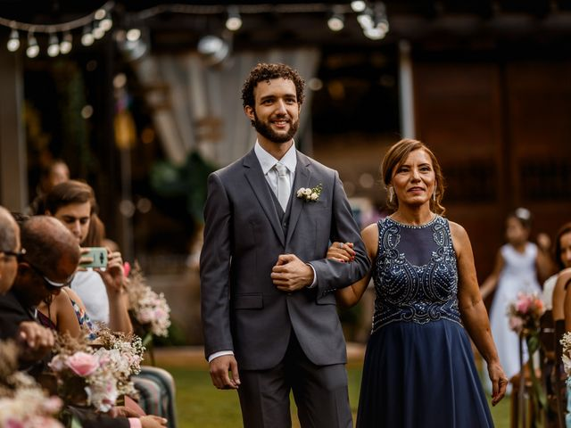 O casamento de Eduardo e Maria Eduarda em Campo Grande, Mato Grosso do Sul 34