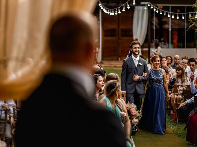 O casamento de Eduardo e Maria Eduarda em Campo Grande, Mato Grosso do Sul 35