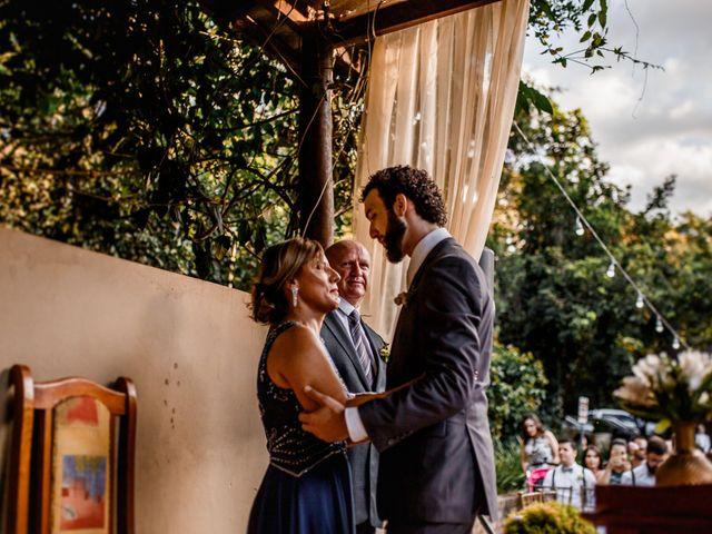O casamento de Eduardo e Maria Eduarda em Campo Grande, Mato Grosso do Sul 36