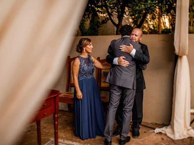 O casamento de Eduardo e Maria Eduarda em Campo Grande, Mato Grosso do Sul 37
