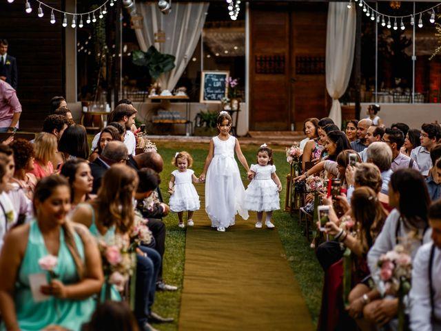 O casamento de Eduardo e Maria Eduarda em Campo Grande, Mato Grosso do Sul 38