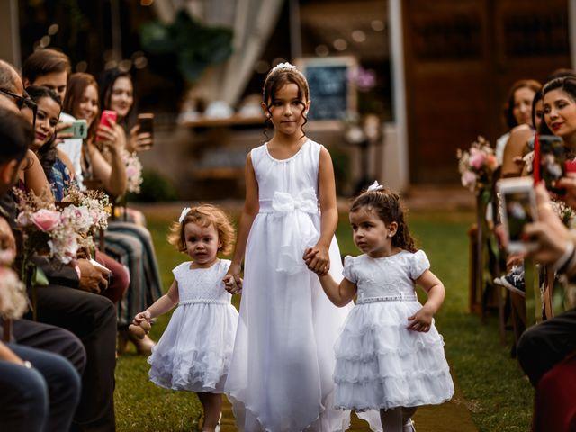 O casamento de Eduardo e Maria Eduarda em Campo Grande, Mato Grosso do Sul 39