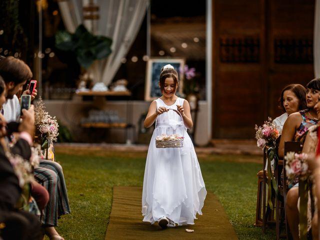 O casamento de Eduardo e Maria Eduarda em Campo Grande, Mato Grosso do Sul 41