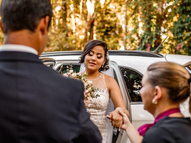 O casamento de Eduardo e Maria Eduarda em Campo Grande, Mato Grosso do Sul 43