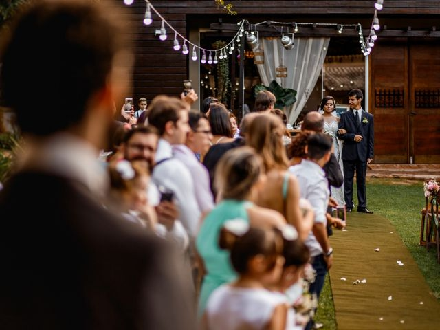 O casamento de Eduardo e Maria Eduarda em Campo Grande, Mato Grosso do Sul 46