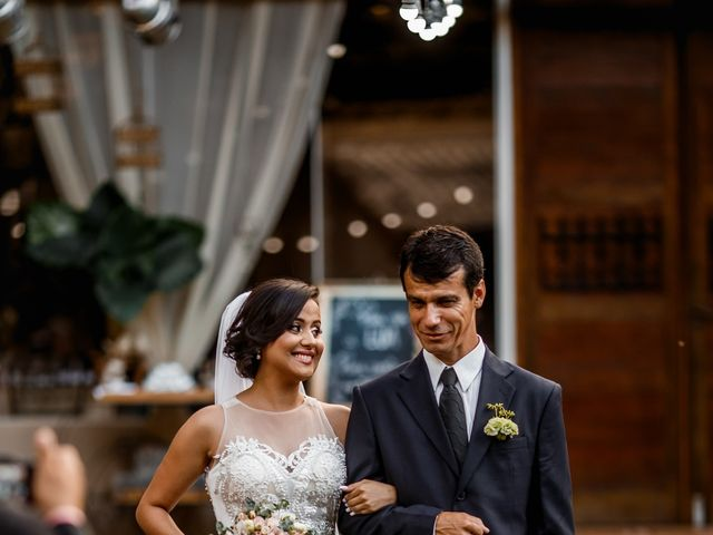 O casamento de Eduardo e Maria Eduarda em Campo Grande, Mato Grosso do Sul 50