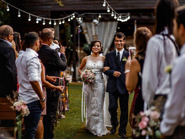 O casamento de Eduardo e Maria Eduarda em Campo Grande, Mato Grosso do Sul 51