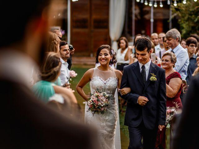 O casamento de Eduardo e Maria Eduarda em Campo Grande, Mato Grosso do Sul 53