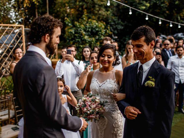O casamento de Eduardo e Maria Eduarda em Campo Grande, Mato Grosso do Sul 54