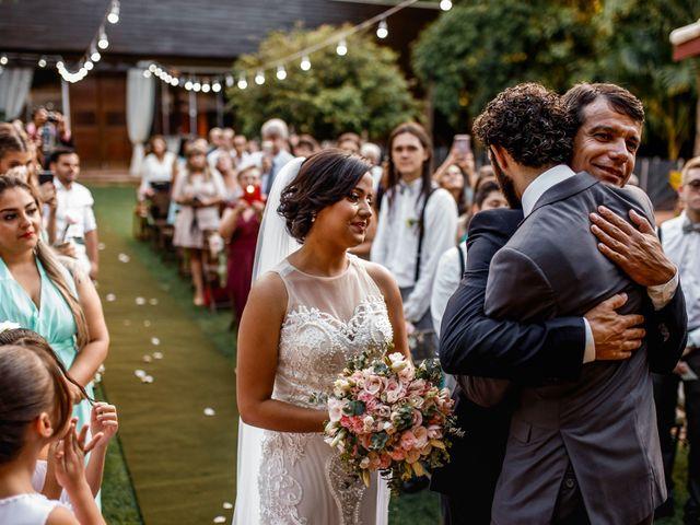 O casamento de Eduardo e Maria Eduarda em Campo Grande, Mato Grosso do Sul 55