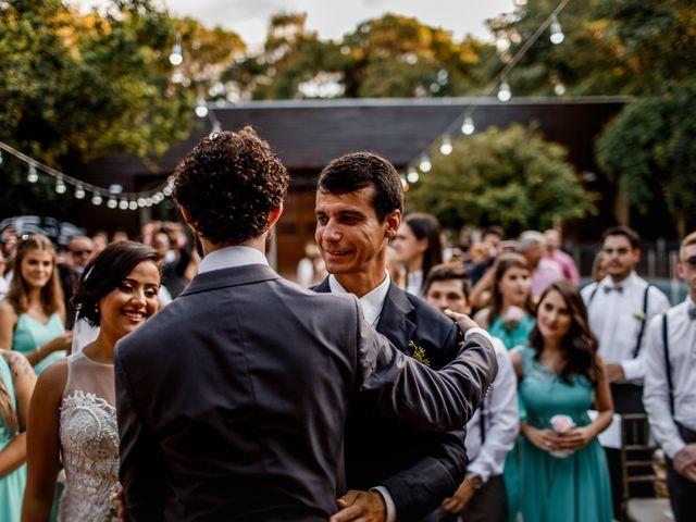 O casamento de Eduardo e Maria Eduarda em Campo Grande, Mato Grosso do Sul 56