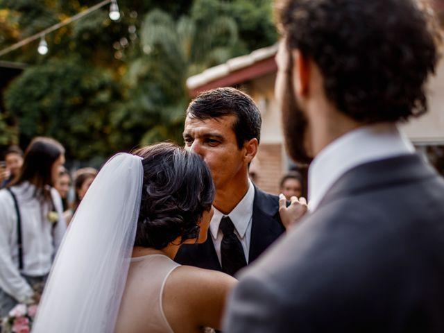O casamento de Eduardo e Maria Eduarda em Campo Grande, Mato Grosso do Sul 57