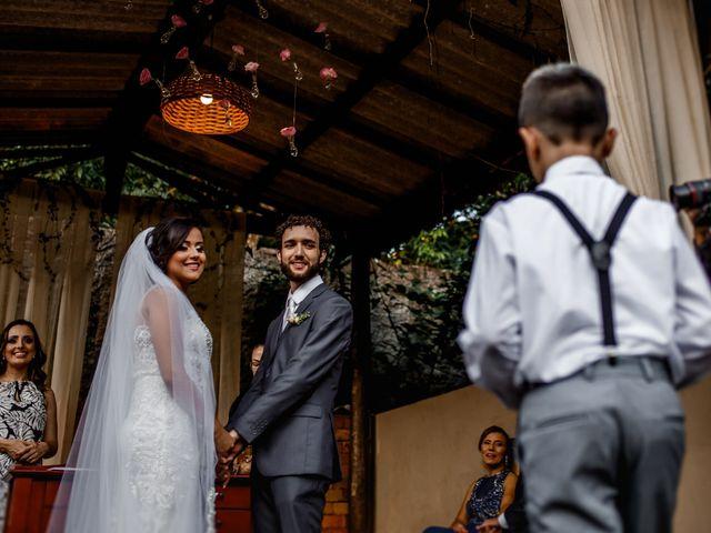 O casamento de Eduardo e Maria Eduarda em Campo Grande, Mato Grosso do Sul 61