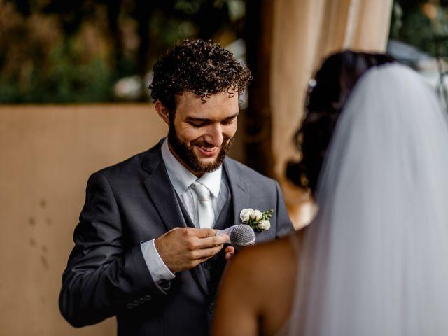 O casamento de Eduardo e Maria Eduarda em Campo Grande, Mato Grosso do Sul 63