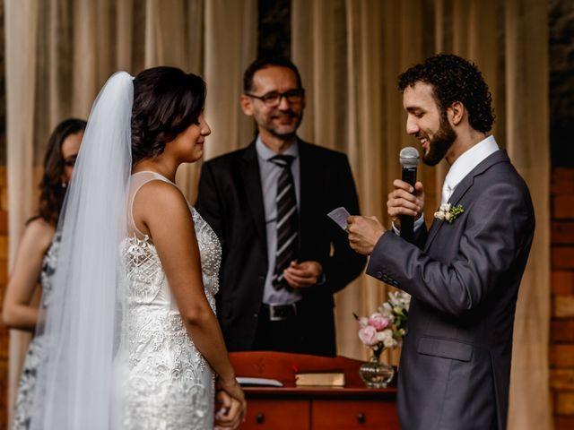 O casamento de Eduardo e Maria Eduarda em Campo Grande, Mato Grosso do Sul 65