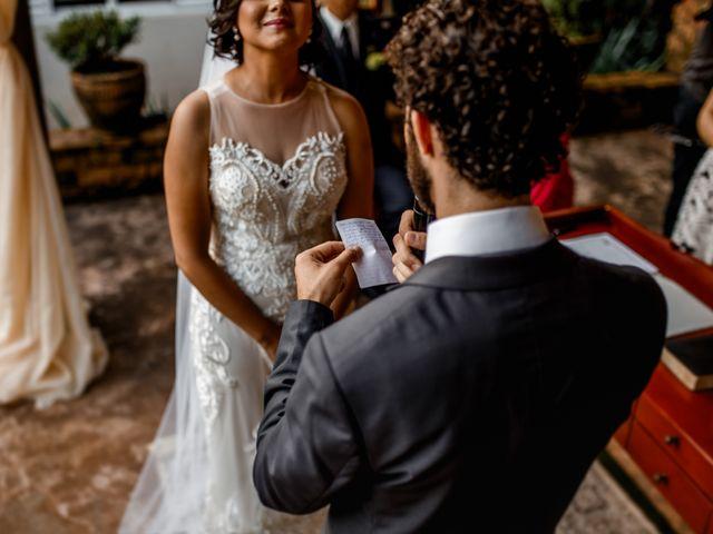 O casamento de Eduardo e Maria Eduarda em Campo Grande, Mato Grosso do Sul 66