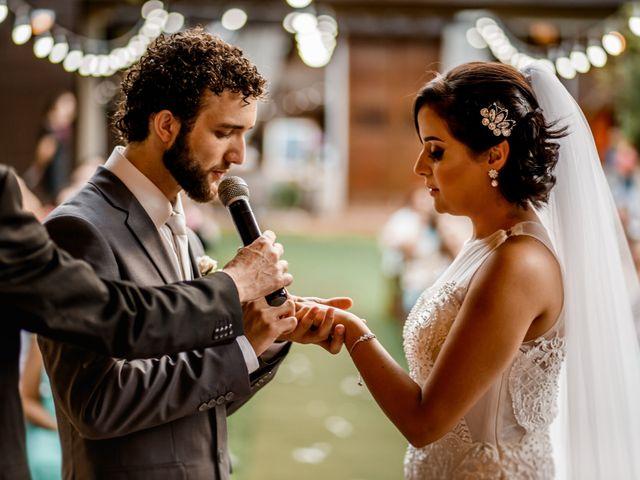 O casamento de Eduardo e Maria Eduarda em Campo Grande, Mato Grosso do Sul 74