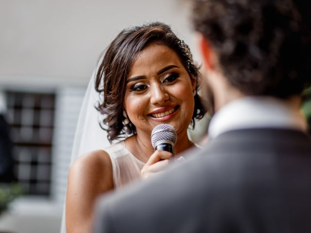 O casamento de Eduardo e Maria Eduarda em Campo Grande, Mato Grosso do Sul 75