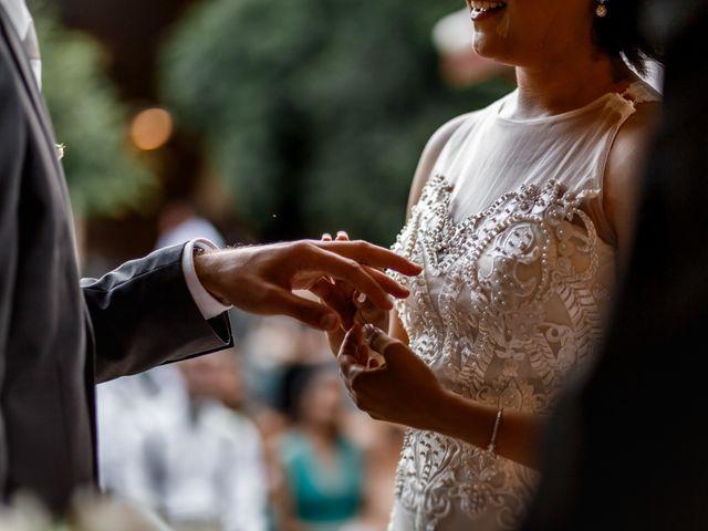 O casamento de Eduardo e Maria Eduarda em Campo Grande, Mato Grosso do Sul 81
