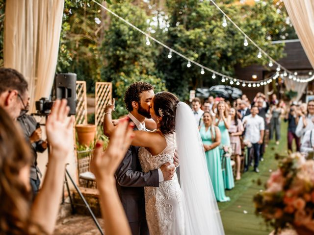 O casamento de Eduardo e Maria Eduarda em Campo Grande, Mato Grosso do Sul 83