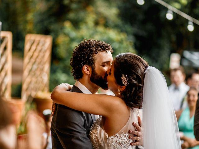 O casamento de Eduardo e Maria Eduarda em Campo Grande, Mato Grosso do Sul 84