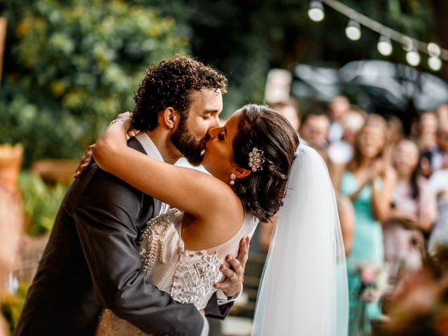 O casamento de Eduardo e Maria Eduarda em Campo Grande, Mato Grosso do Sul 85