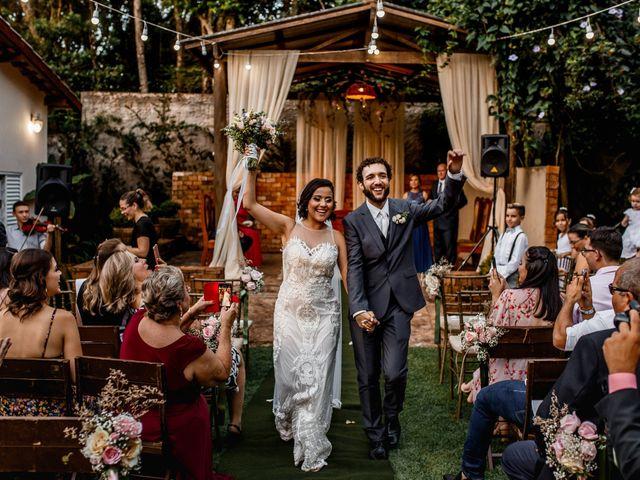 O casamento de Eduardo e Maria Eduarda em Campo Grande, Mato Grosso do Sul 88