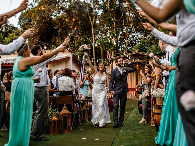 O casamento de Eduardo e Maria Eduarda em Campo Grande, Mato Grosso do Sul 89