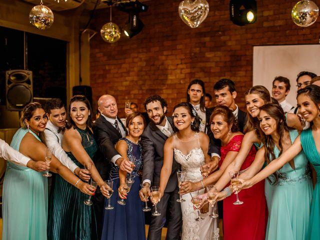 O casamento de Eduardo e Maria Eduarda em Campo Grande, Mato Grosso do Sul 100