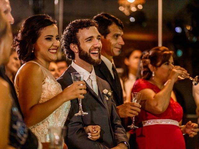 O casamento de Eduardo e Maria Eduarda em Campo Grande, Mato Grosso do Sul 101