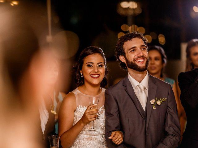 O casamento de Eduardo e Maria Eduarda em Campo Grande, Mato Grosso do Sul 102