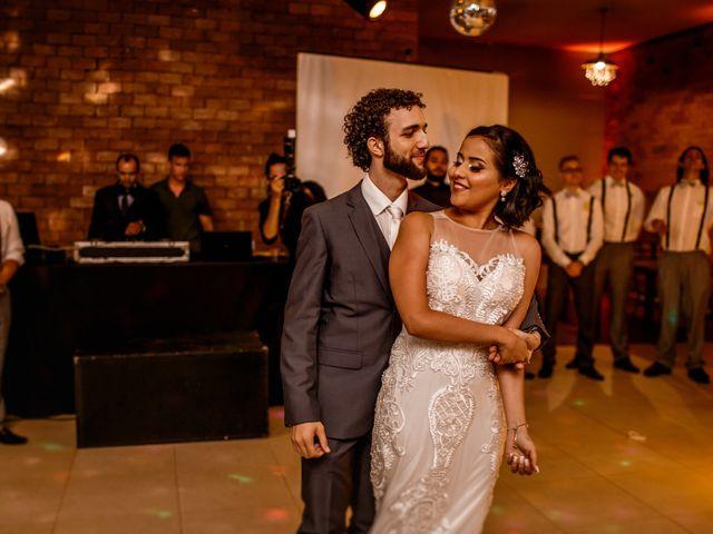 O casamento de Eduardo e Maria Eduarda em Campo Grande, Mato Grosso do Sul 103