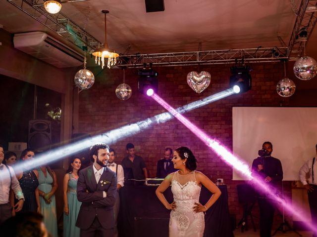 O casamento de Eduardo e Maria Eduarda em Campo Grande, Mato Grosso do Sul 104