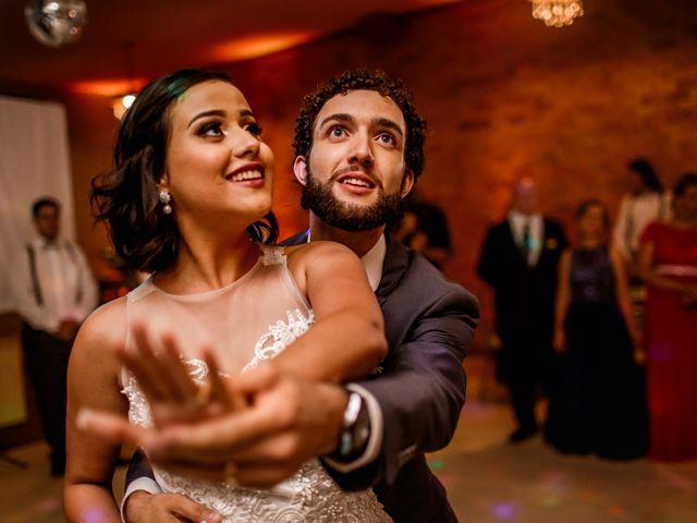 O casamento de Eduardo e Maria Eduarda em Campo Grande, Mato Grosso do Sul 107