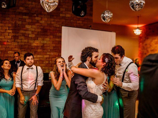 O casamento de Eduardo e Maria Eduarda em Campo Grande, Mato Grosso do Sul 111