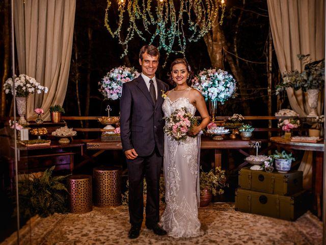 O casamento de Eduardo e Maria Eduarda em Campo Grande, Mato Grosso do Sul 118