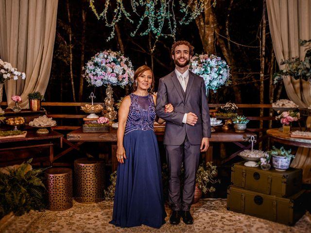 O casamento de Eduardo e Maria Eduarda em Campo Grande, Mato Grosso do Sul 120