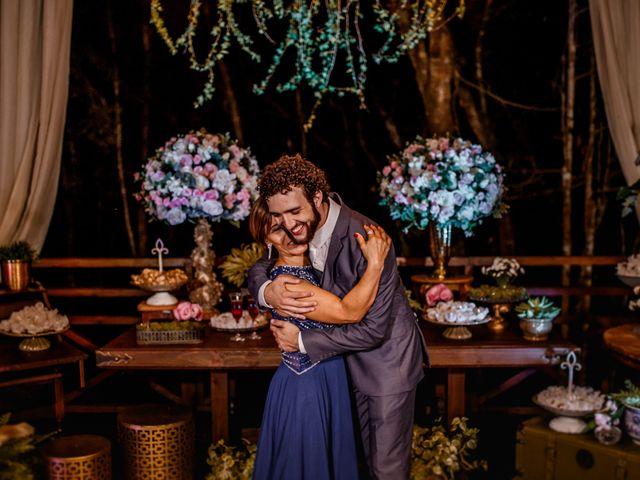 O casamento de Eduardo e Maria Eduarda em Campo Grande, Mato Grosso do Sul 121