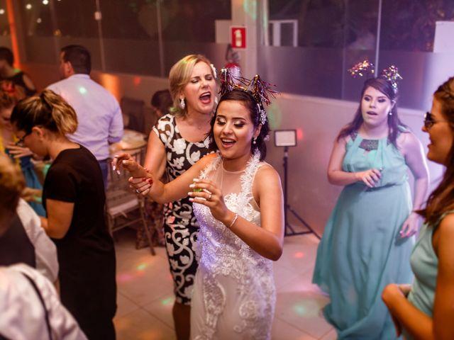 O casamento de Eduardo e Maria Eduarda em Campo Grande, Mato Grosso do Sul 133