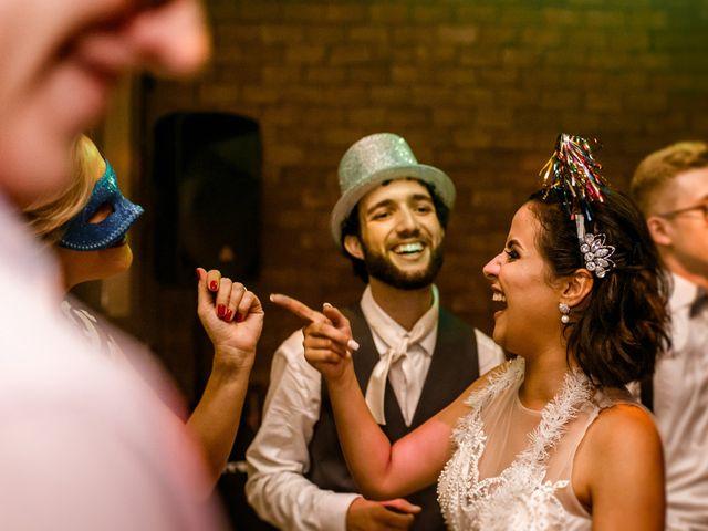O casamento de Eduardo e Maria Eduarda em Campo Grande, Mato Grosso do Sul 136
