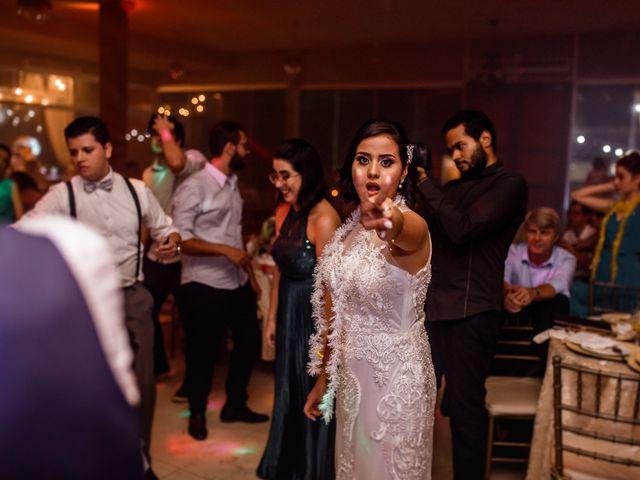 O casamento de Eduardo e Maria Eduarda em Campo Grande, Mato Grosso do Sul 140